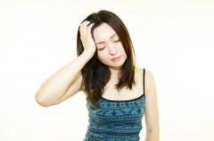知覚過敏がどのような症状か、原因も含めてご説明しています。