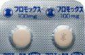 adf11428