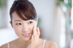 口内炎の原因、治療法、予防法まで、ご紹介しています。